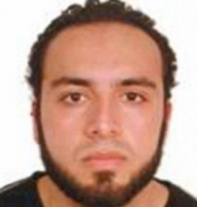 Ahmad Khan Rahami (ABC photo)