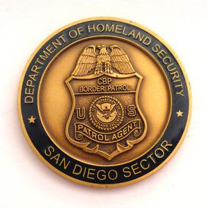 border-patrol-san-diego-sector