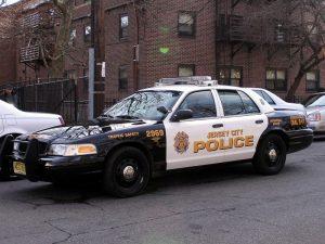 jersey-city-police