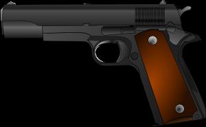 gun-161223_960_720