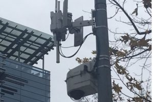 Seattle surveillance cameras, via Seattle City Council.