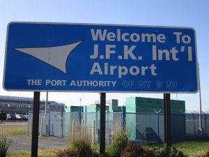 1024px-welcome_john_f-_kennedy_international_airport_sign