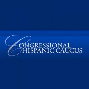 congressional-hispanic-caucus