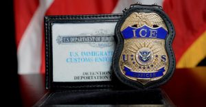 ice-badge