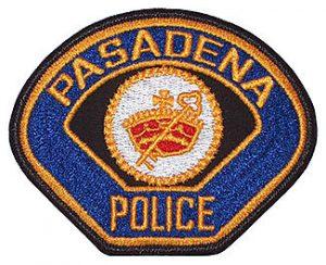 pasadena-police