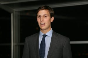 Jared Kushner. Photo by Lori Berkowitz Photography, via Wikipedia