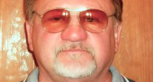 James T. Hodgkinson was killed by police after he shot four people at a congressional baseball game.