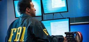 cyberattack-hackers-fbi