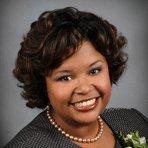 Missouri State Sen. Maria Chappelle-Nadal