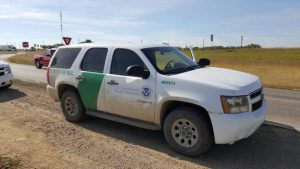 border-patrol-suv-via-border-patrol