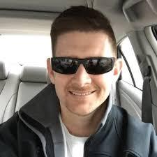 Michael G. Flynn