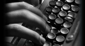 typewriter-muck