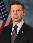 Acting CBP Commissioner Kevin McAleenan.