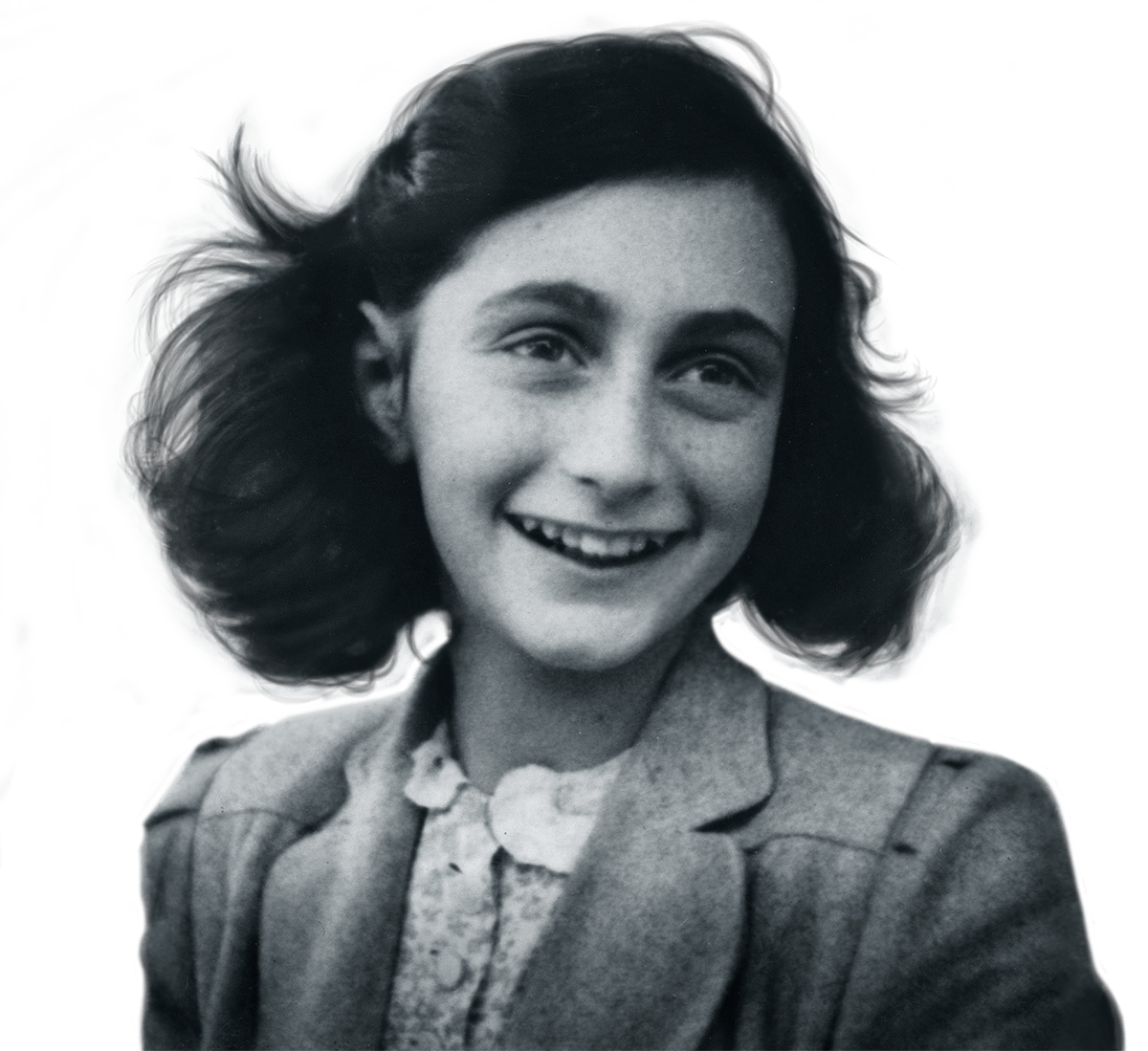 Who Betrayed Anne Frank? Ex-FBI Agent Reopens Cold Case